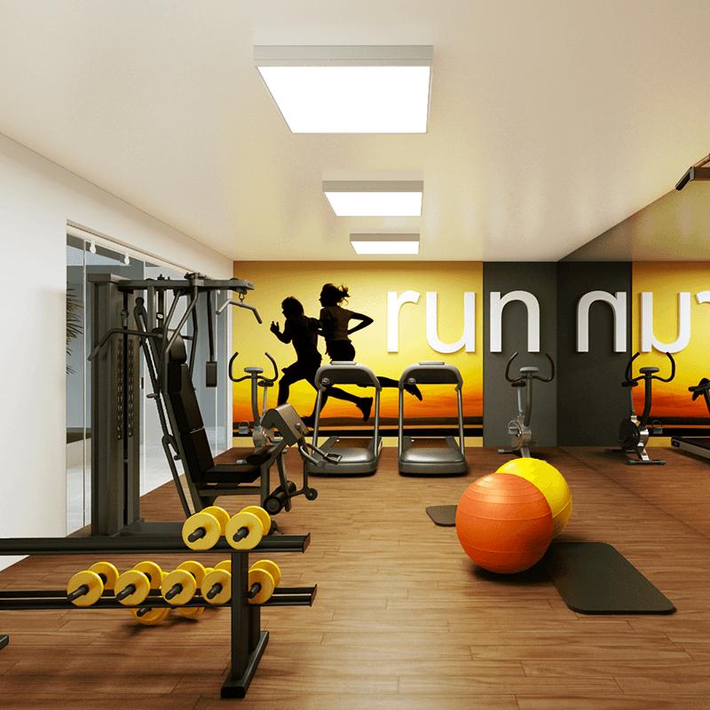 FOTO_fitness