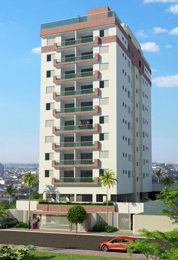 Residencial Aristide de Freitas