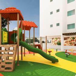 FOTO_playground
