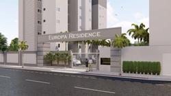 Europa Residence