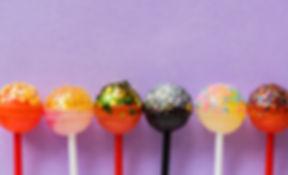 assortment-bright-candy-1043519.jpg
