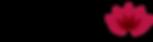 SABA_logo-04.png