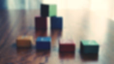 blocks-childrens-toy-cubes-1275235.jpg