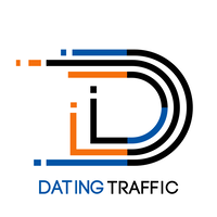 DatingTraffic.png