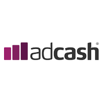 _adcash.png