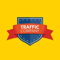 _trafficcompany.png