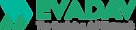 logo_Evolving ad network-02 (1).png