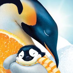 MM penguinsTN.jpg