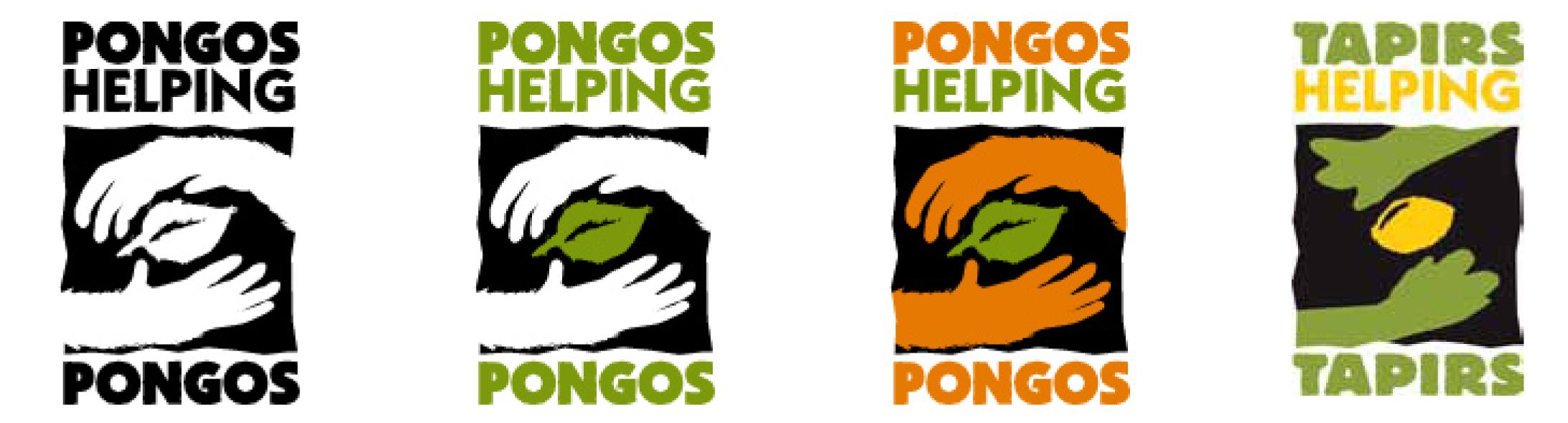 miniport Pongos-Tapirs.jpg