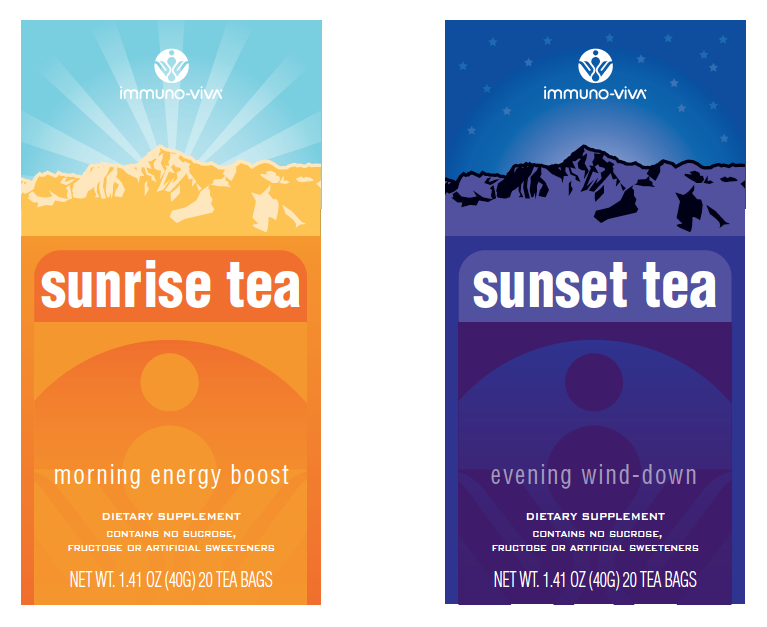 Sunrise Tea 5.png