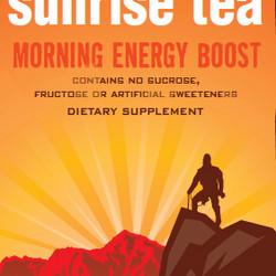 Sunrise Tea 4TN.jpg
