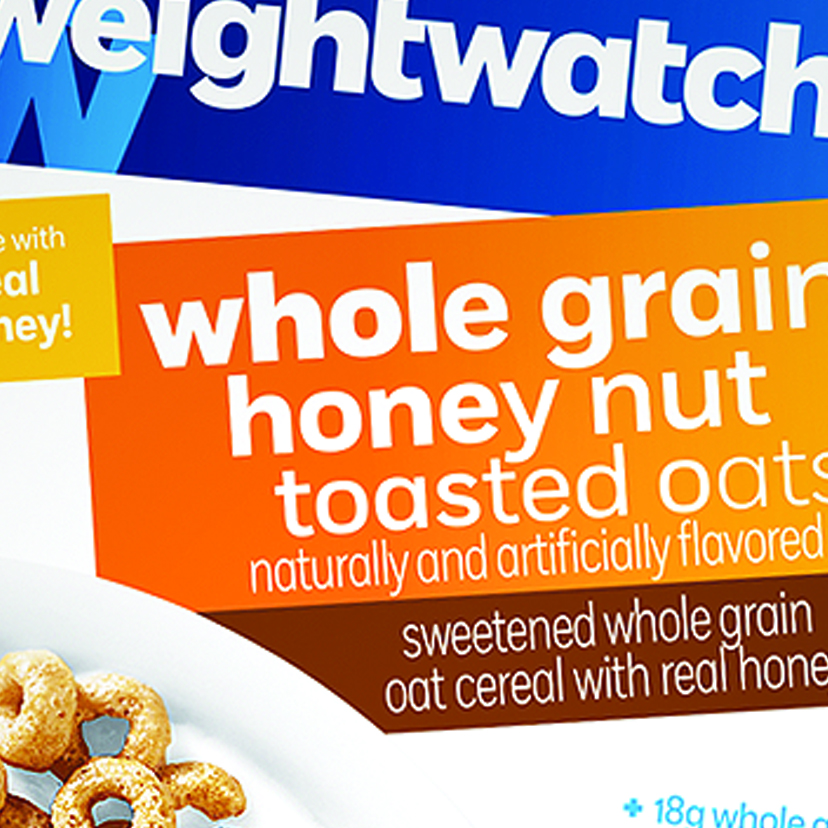Weight Watchers cerealsTN.jpg