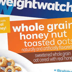 Weight Watchers cerealsTN.jpg