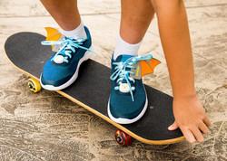 Thwinkets skateboard.jpg