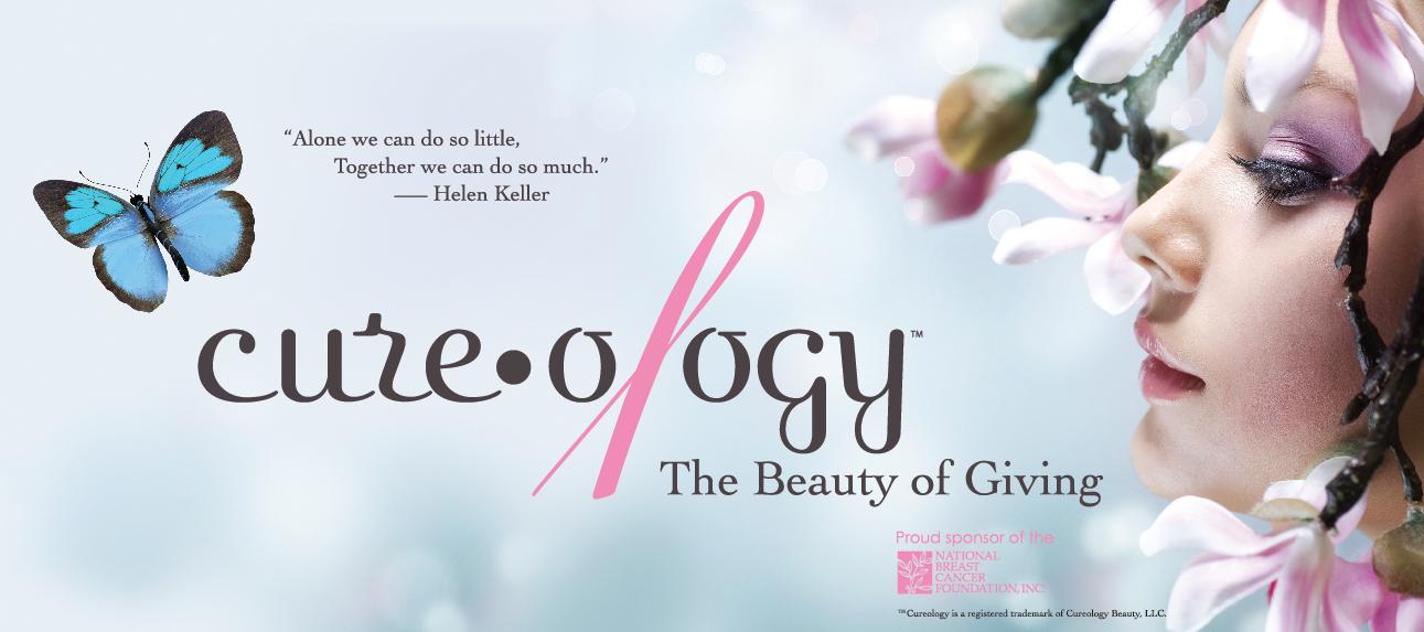 Cureology 5