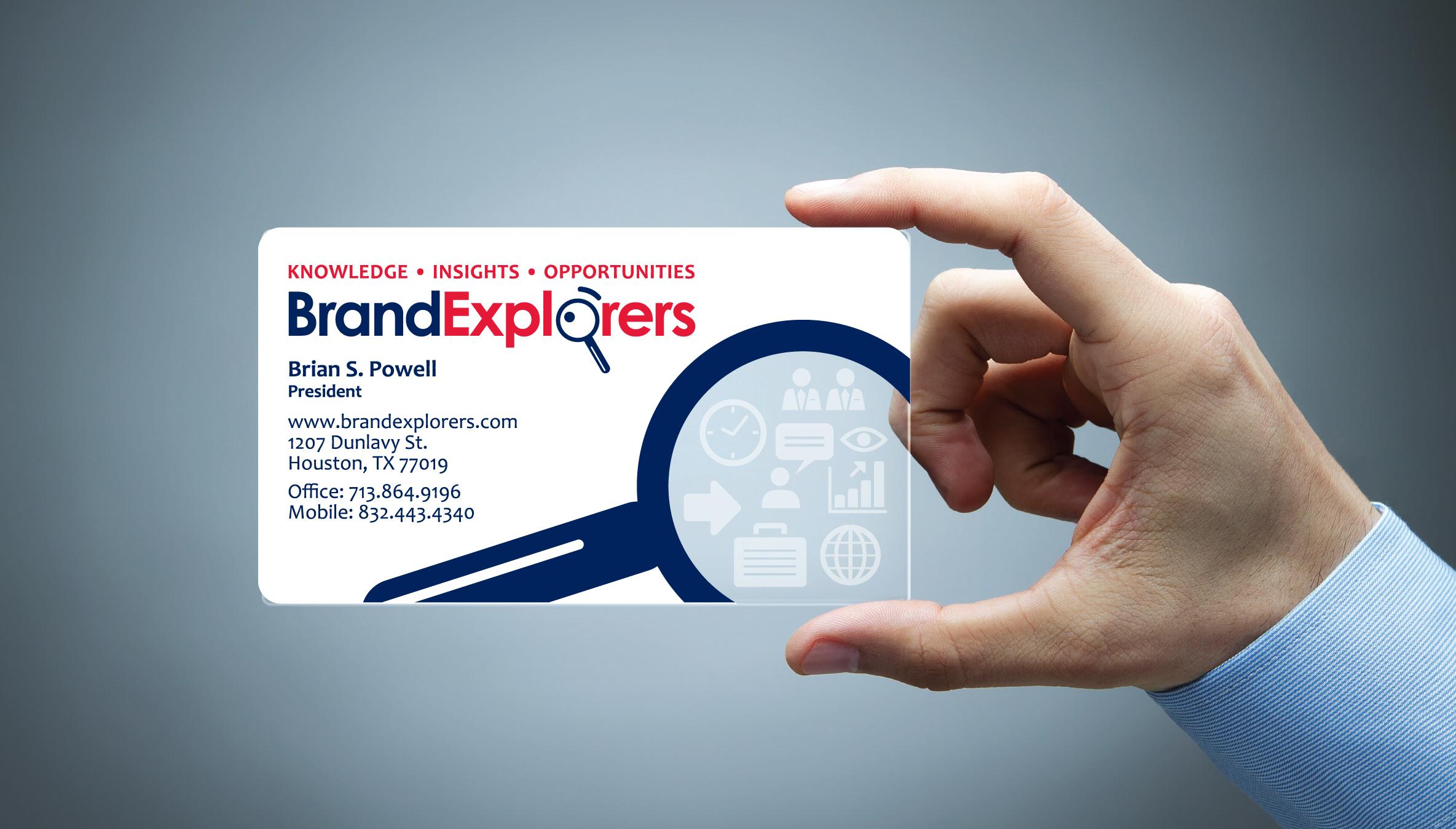 Brand Explorers business card.jpg