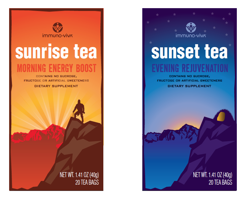 Sunrise Tea 4.png