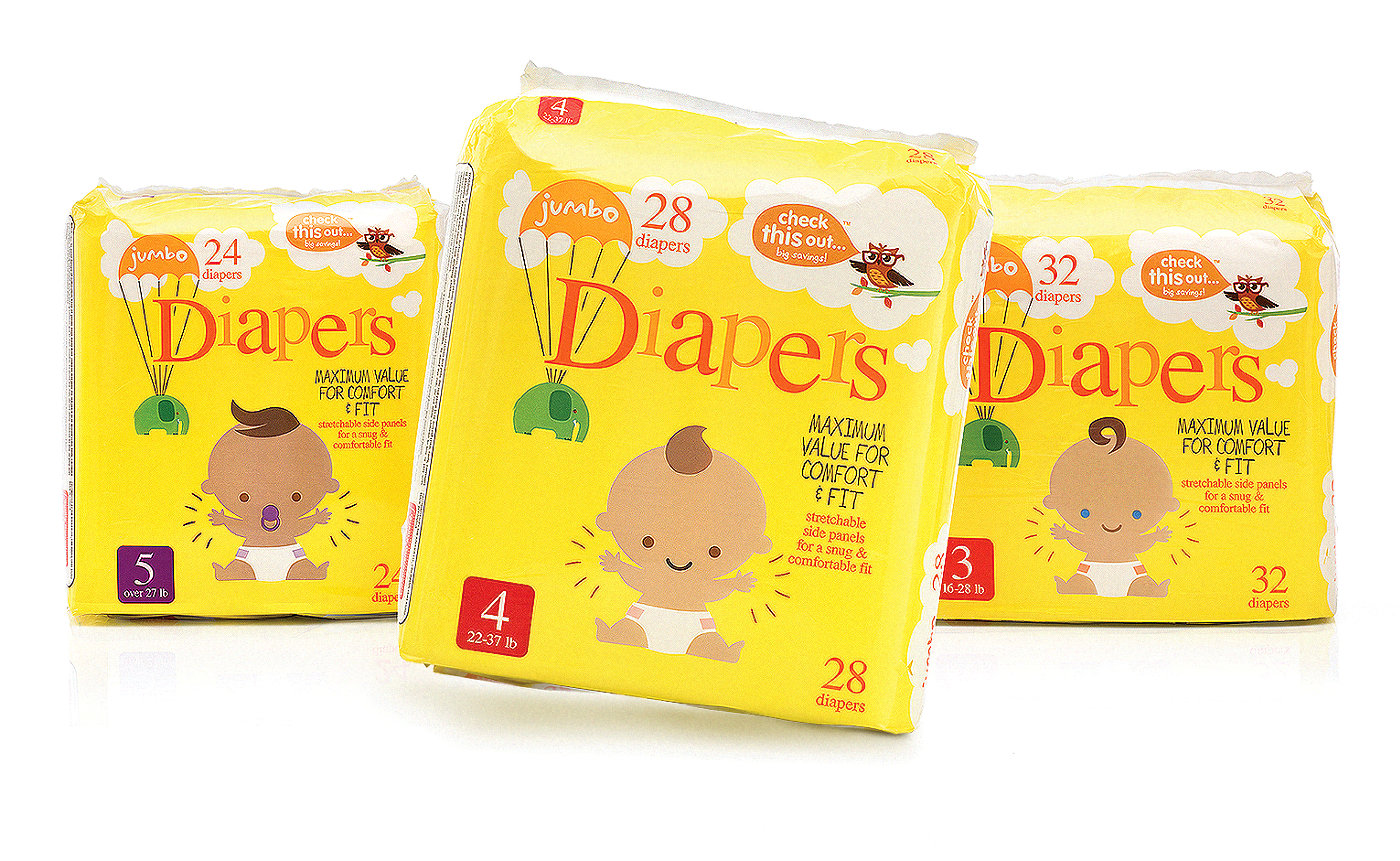 Kroger value diapers.jpg