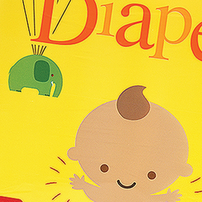 kroger diapersTN.jpg