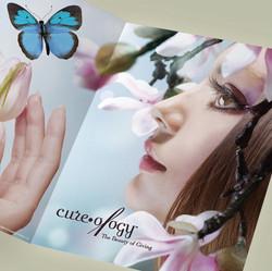 Cureology folder sq