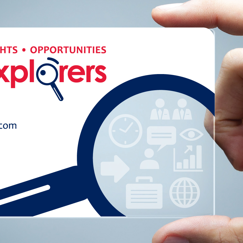 Brand Explorers business cardTN.jpg