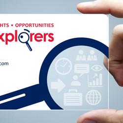 Brand Explorers business cardTN.jpg