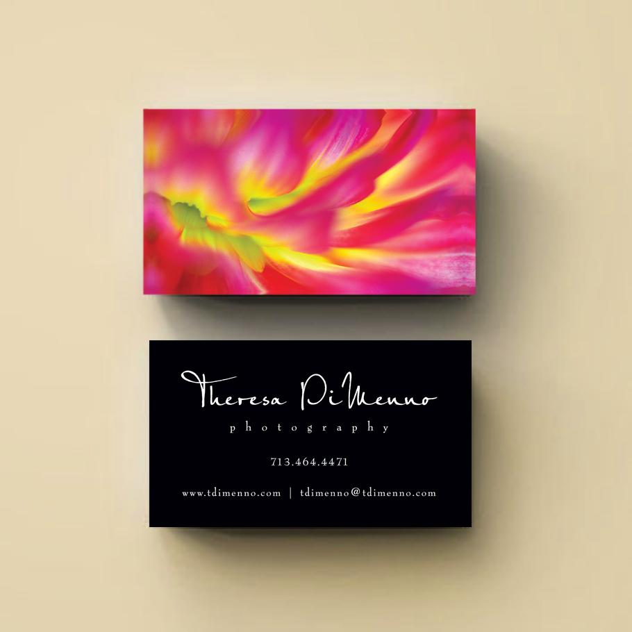 TDP business card port.jpg