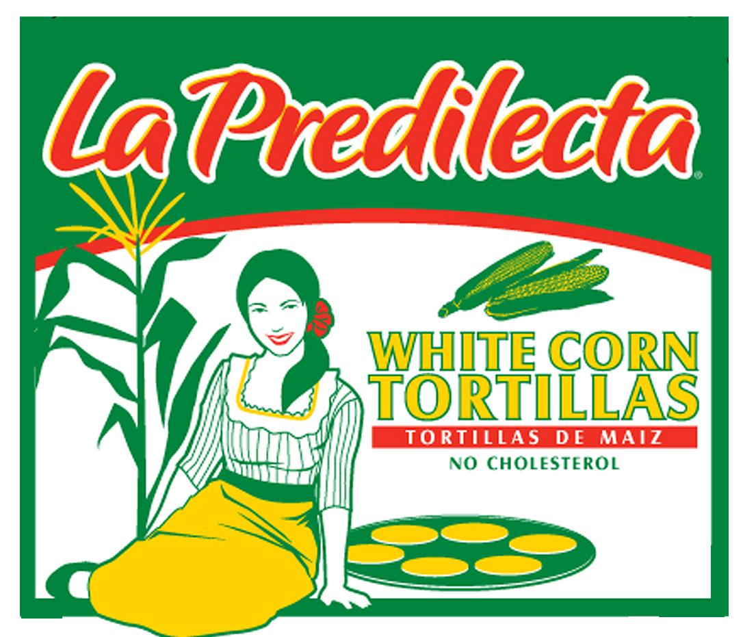 La Predilecta after