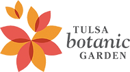 TBG_logo_250web.png