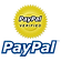 paypal_PNG8.png