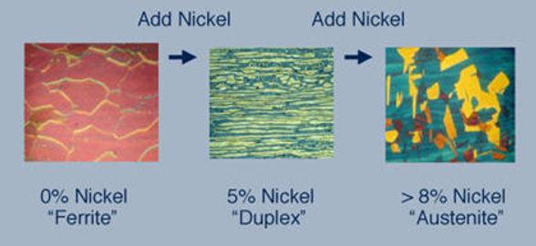 duplex metawelding 3.jpg