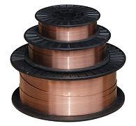 MetaWelding - GMAW welding.JPG