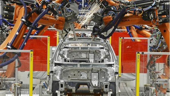 MetaWelding - Robots de soldadura.jpg