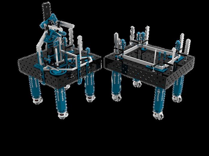 MetaWelding - Mesas de soldadura con accesorios.png