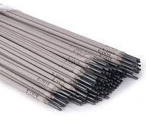 MetaWelding - Welding electrodes.JPG