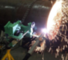 MetaWelding - pipe cutting.JPG