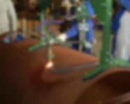 MetaWelding - KHC-600D pipe cutting.jpg