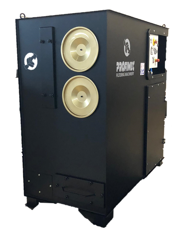 MetaWelding - Filtro plasma.png