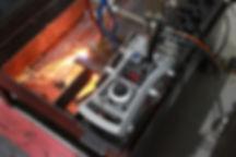 MetaWelding - Koike IK-12 NEXT.jpg