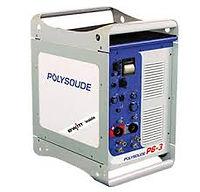 P6 power source.jfif