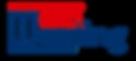 Logo MetaWelding.png