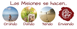 misiones cover.png