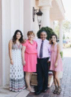 Familia%20Pastoral_edited.jpg