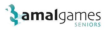 Logo_Amalgame_RVB.jpg