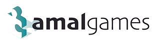 Logo_Amalgame_seul.jpg