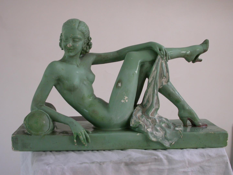 Peintre en décors restaurations Val de Marne