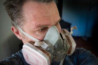 OSHA's Silica Ruling About to Hit Hard