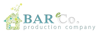 BAR Co Production Company