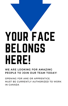 Your Face Belongs here!.png
