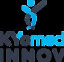 Logo-KYomed-INNOV-GEN-Sans-baseline_edited_edited.png